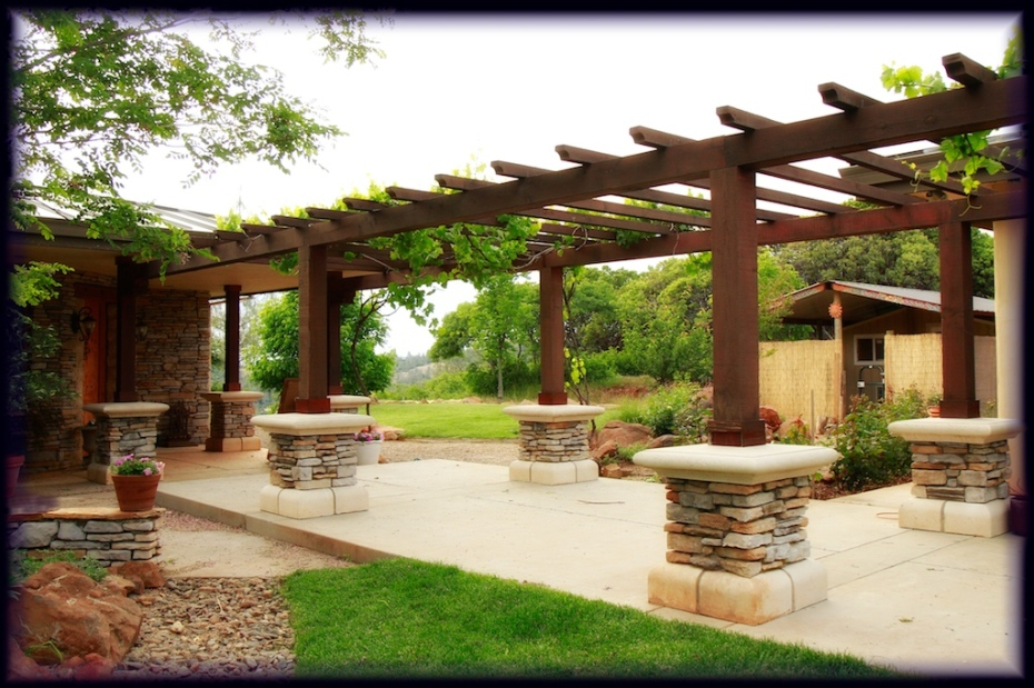 Ranch3